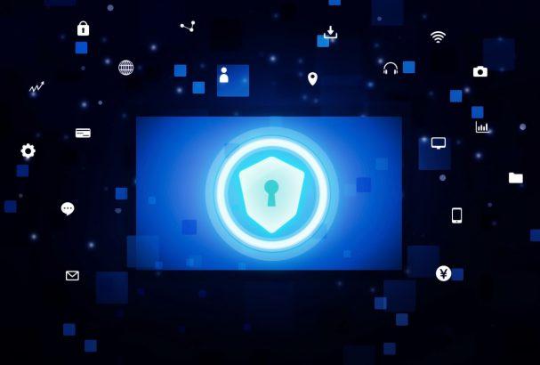 その設定で大丈夫?情報セキュリティポリシーを見直してセキュリティ対策の向上を目指そう!